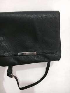 Monki Sling bag (Black)