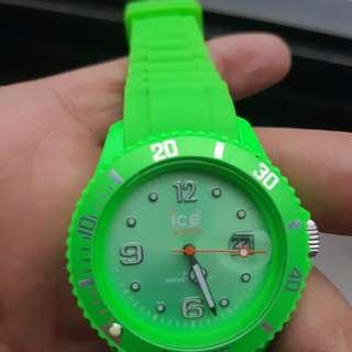 ice watch .B.S.09