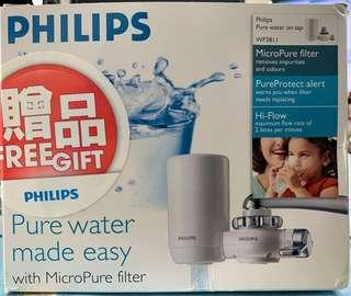 Philips MicroPure Filter