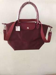Handbag Inspired