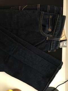 *NEW* Hollister Jeans