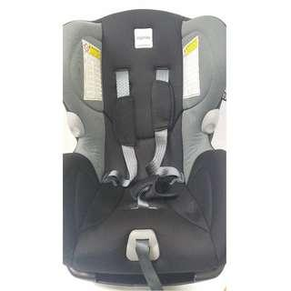 [For rent] Inglesina Car Seat. Photos of items are in original conditions and without filters!