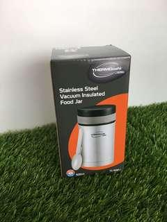 Thermocafe by Thermos Food Jar
