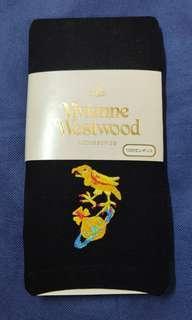 Vivinne Westwood leggings
