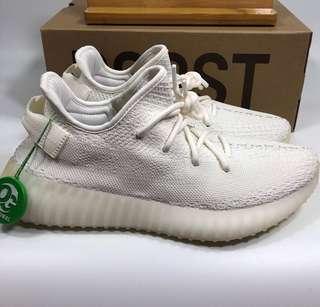 89fbda7b586fd yeezy boost triple white