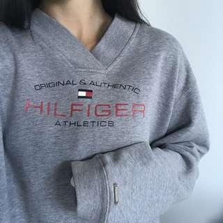 Authentic vintage Tommy Hilfiger jumper