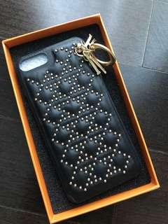 Ready Stock: J'Dior Case 6+ 7+ 8+ iPhone Cover