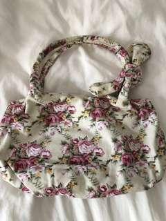 Sweet handbag