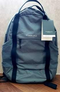 Timbuk2 Rift Tote Backpack Armor