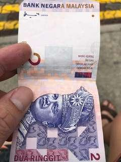 RM $2