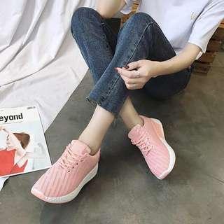 🚚 休閒女鞋