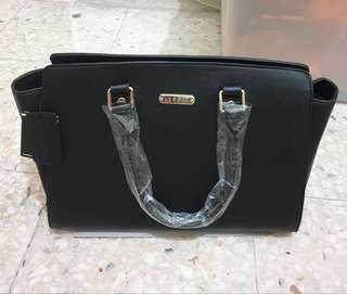 Summit Bag Women's Handbag