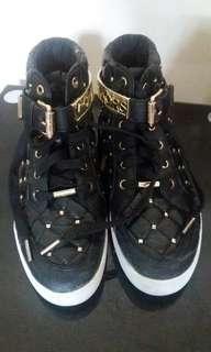 Michael kors fashion boot