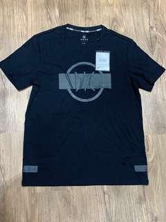 Lining Wade T shirts