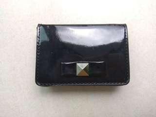 🚚 Ladies Card Holder #SpringCleanAndCarouSell