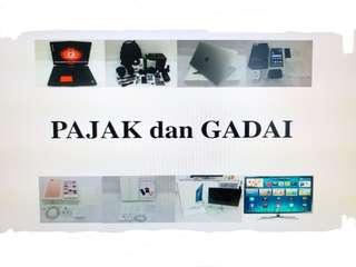 Mortgage Laptop, Iphone, Ipad, MacBook, Camera, LED/Smart TV and etc 010-2114845
