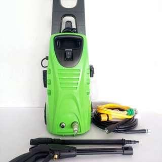 🚚 High pressure washer for daily household using, Household Cold Water Pressure/Car/Drain Cleaner