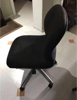chair for anything to trade with (got3 Spares)