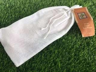 Tanamera Heat Relief Pillow