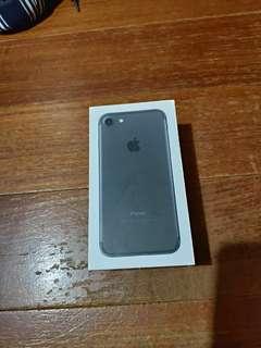 🚚 Iphone7 128g
