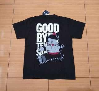 Dragon Ball Shirt