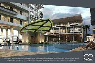 Condominium in Lahug