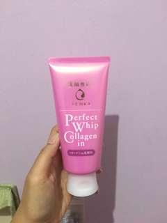 PERFECT WHIP COLLAGEN