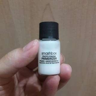 Smashbox Photo Finish Primeriser 4ml