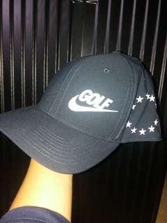 Nike Clash Golf 99 classic hat, size L/XL. Second!