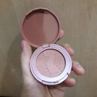 Tarte Amazonian Clay 12 Hour Blush in shade Paaarty 1.5g