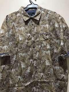 Marks & Spencer Polo Shirt