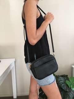 Glassons handbag