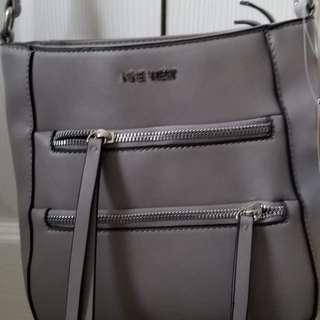 Nine West Body Bag