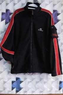 Reprice Vintage Kissmark Jacket