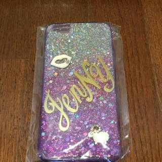 iPhone 6 Plus Diamond Casing