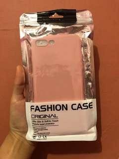 Case iphone 8+ / 7+