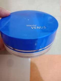 Bedak Marcks Venus