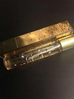 卡地亞🐆La Panthere 香水版9ml(包郵)