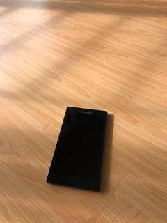 Lenovo Tab 2 (Tablet Phone)