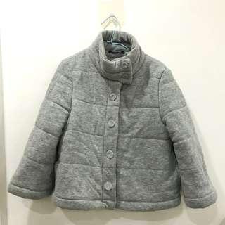 🚚 ✨全新✨鋪棉暖外套-L號