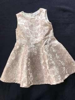 Tops and Dresses 1-3years old