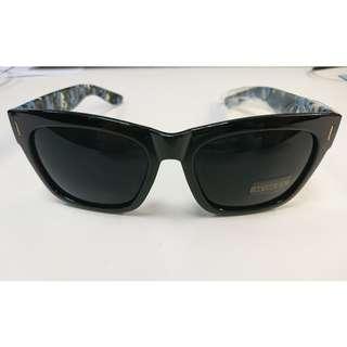 Avenue 1218 太陽眼鏡