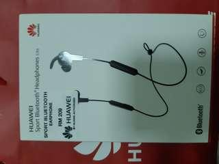Huawei Sport Bluetooth Headphones Lite (new)
