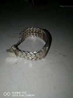 Nice bangle for sale..