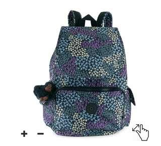 Kipling City Pack Backpack Authentic