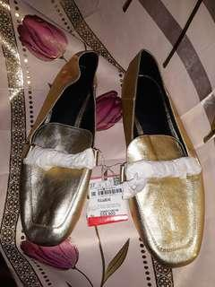 #onlinesale shoes stradi