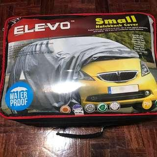 ELEVO (small hatchback cover waterproof)