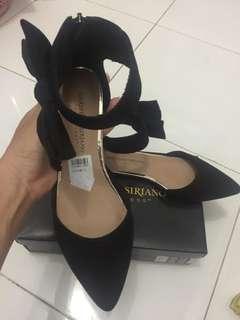Payles sepatu