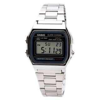 Casio Vintage Watch (Original)