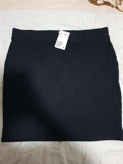 Rok H &M new with tag
